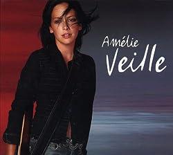 Amelie Veille [Import]