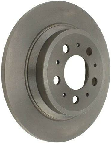 Select San Diego Mall Department store Axle Pack Compatible with 99-09 S60 S80 XC70 V70