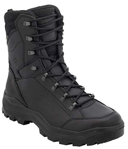 Lowa Renegade II HI TF GTX Gore-Tex Men's Boots, Black - Schwarz, 43.5