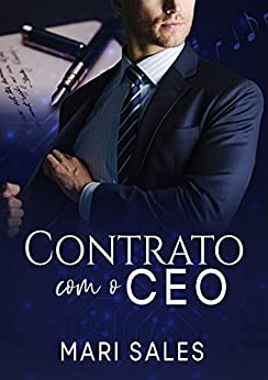 Contrato com o CEO por [Mari Sales]