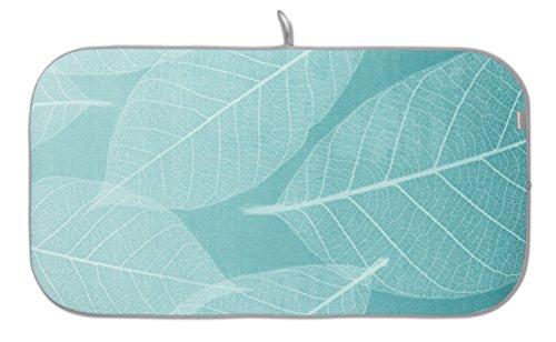Brabantia 105562 Ironing Blanket Coperta da Stiro, Verde