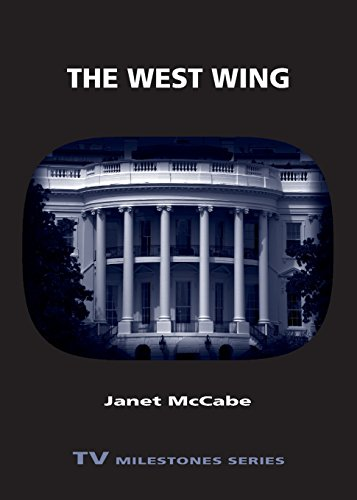 West Wing (TV Milestones)