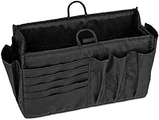 Best miche purse accessories Reviews