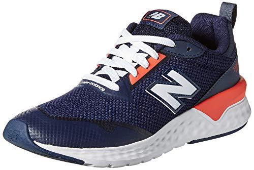 New Balance 515v2, Zapatillas para Mujer