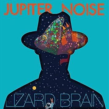 Lizard Brain