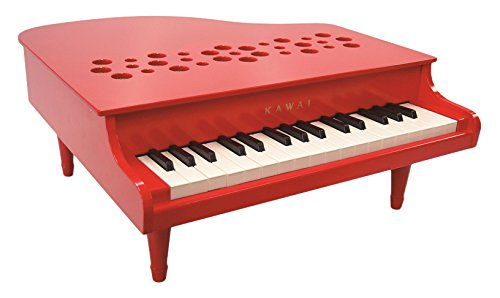 河合楽器 ミニピアノ P-32