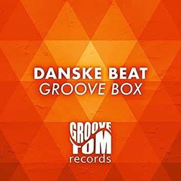 Groove Box