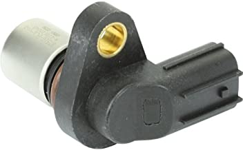 AIP Electronics Camshaft Position Sensor CPS Compatible Replacement For 2000-2006 Honda Insight and S2000 1.0L 2.0L 2.2L Oem Fit CAM119