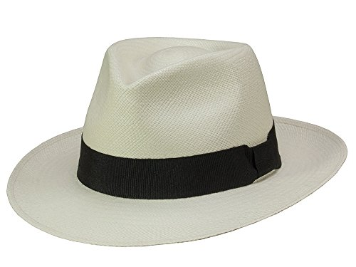 Divers Chapeau Traveller Sol Homme - blanc