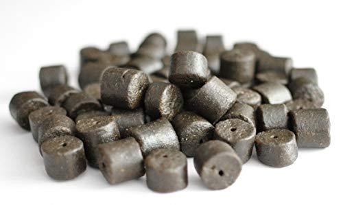 ミバルディ(Mivardi) ラピッドペレットクラシック Rapid pellets - Classic Halibut (10kg   12mm) 10kg 12mm M-RAPECHA10012 M-RAPECHA10012
