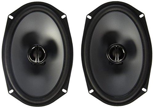 alpine audio speakers Alpine SPE-6090 6x9