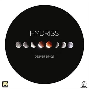 Deeper Space
