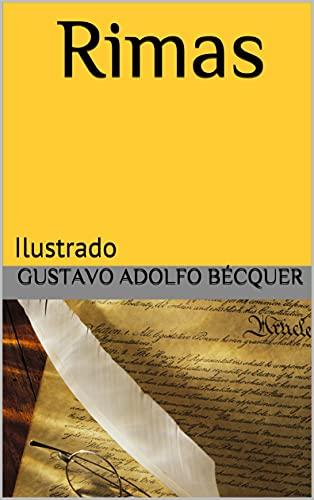 Rimas: Ilustrado en losmasleidos.com