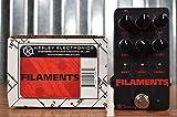Keeley Electronics Filament