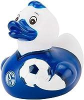 Schalke 04 Badeente