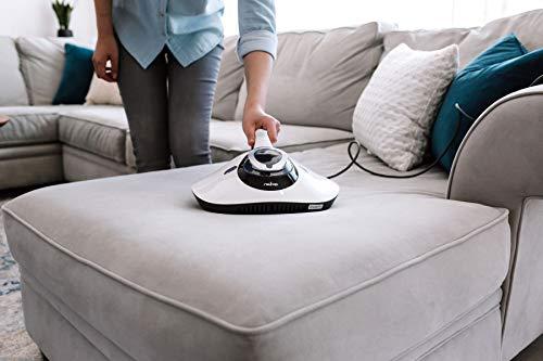 best mattress vacuum cleaners