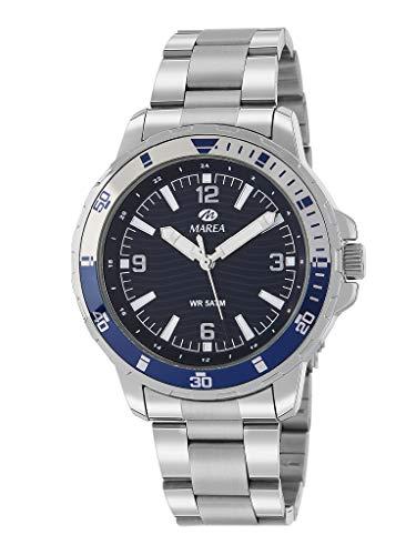 Reloj Marea Hombre B35340/3 Marine