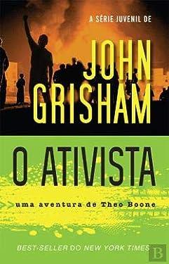 O Ativista (Portuguese Edition)