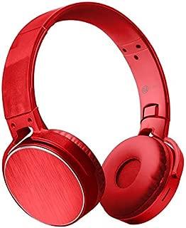 BYTECH Bluetooth Headphones