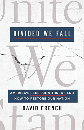 Divided We Fall: America's Seces...