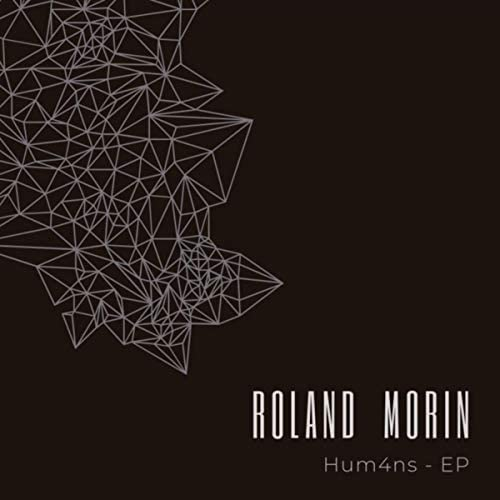 Roland Morin
