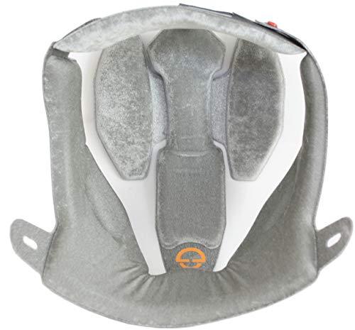 SCHUBERTH Kopfpolster für C4 Pro / C4 Basic, 61 XL