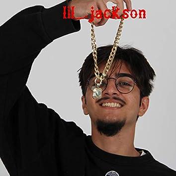 Lil_.Jackson