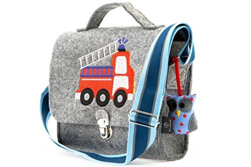 stil-macher -  Kindergartentasche