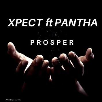 Prosper (feat. Pantha)