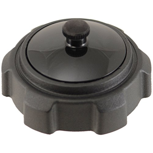 Rotary Corp Snapper 7019378/7012515 Vented Fuel Cap