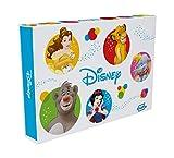 Set Colección Disney Classic. Colección Especial con 8 Juegos de Cartas Disney. Shuffle Cartamundi