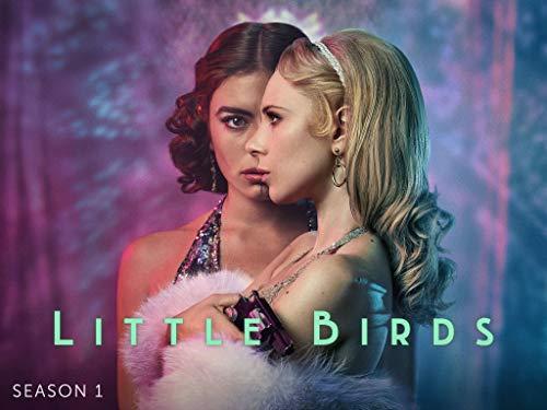 Little Birds - Season 1