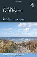 Handbook of Social Tourism (Research Handbooks in Tourism)