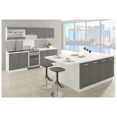 https www amazon fr ultra ilot cuisine 200 gris dp b01n2yw15f