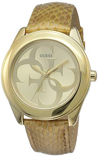 Guess G Twist Trendy W0895L8 Dameshorloge