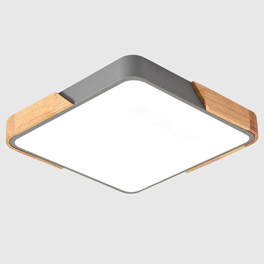 CSSYKV Embedded Ceiling Finally popular brand Pendant Chandelier trust Dimmable Modern Light
