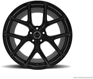 15-19 Ford Mustang Felge - Shelby CS3 - Aluminium - 11x20 Zoll - Schwarz preisvergleich preisvergleich bei bike-lab.eu
