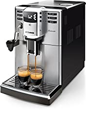 Best Automatic Coffee Machines