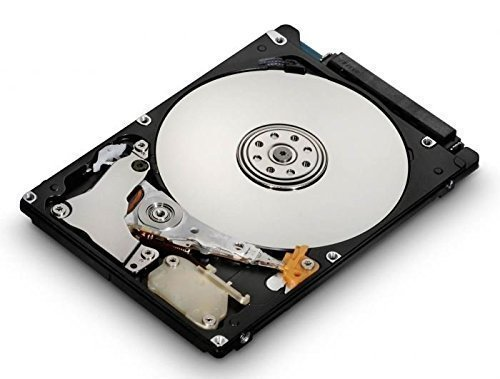 Lenovo G50 30 80G0 N2840 HDD Hard Disk Drive 500gb 500 GB SATA