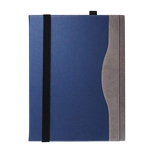 mächtig Laptop Sleeve Flip Cover für Microsoft Surface Book / Surface Book…