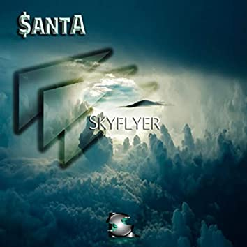 Skyflyer
