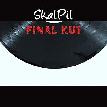 Final Kut