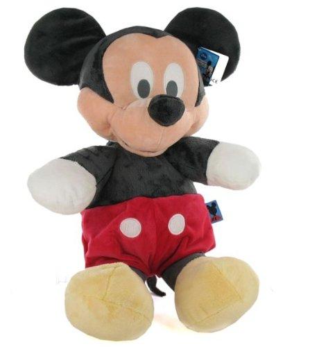 Plüsch Mickey Mouse 61cm Disney