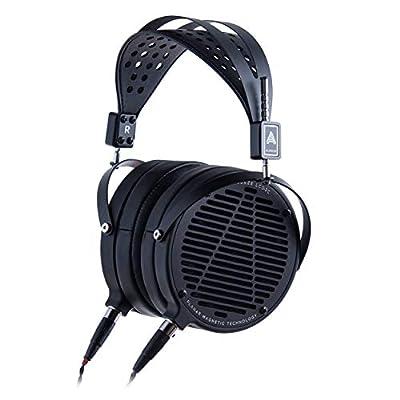 Audeze - LCD-2 Classic Planar Magnetic Headphones
