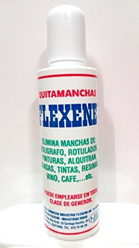 Flexene Qui Flexene 115 Ml 115 ml