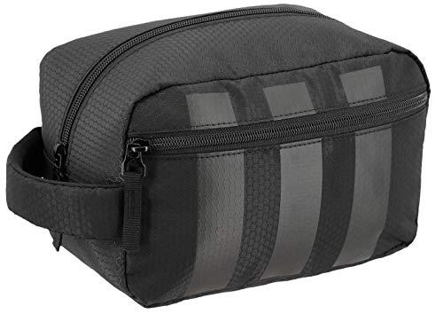 Adidas Tourney Toiletry Bag