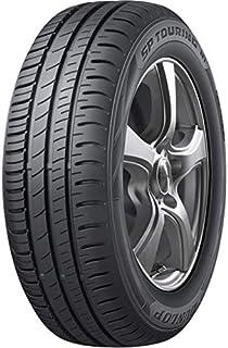 Pneu 185/70 R 14 - Sp Touring R1 88t Dunlop