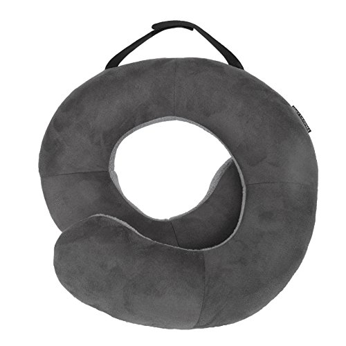 Travelon Comfort Neck Pillow