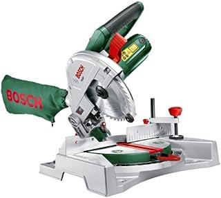 Barra para ingletadora de mesa est/ándar de 600 mm con ranura interna en forma de T para insertar accesorios de corte para Valla de 75 mm de Altura con gu/ías en T