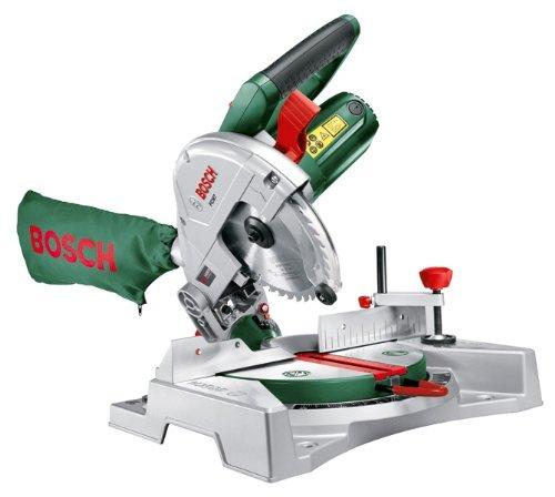 Bosch Home and Garden 0603B01200 Ingletadora 1100 W 240 V